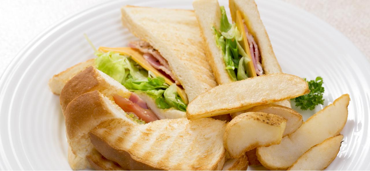 パンの写真5
